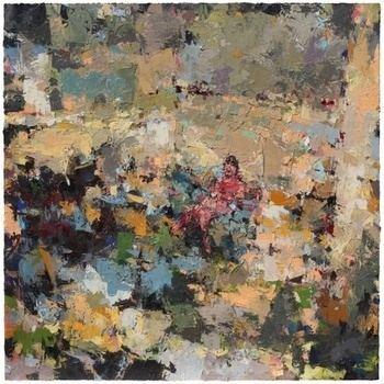 Joshua Meyer Joshua Meyer 31 Artworks Bio Shows on Artsy