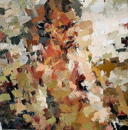Joshua Meyer Joshua Meyer Cambridge MA Artist Featured Painters