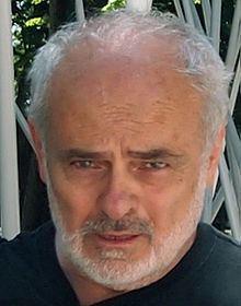 Joshua Neustein httpsuploadwikimediaorgwikipediacommonsthu