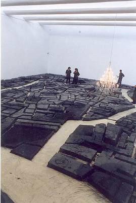 Joshua Neustein Joshua Neustein Artist Fine Art Prices Auction Records for