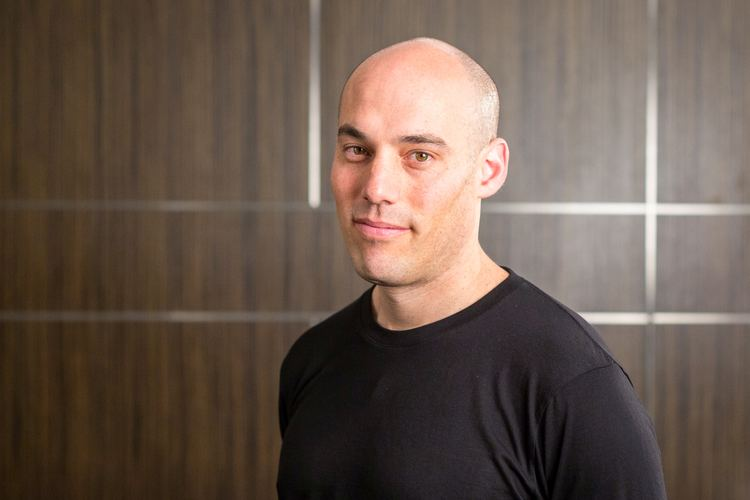 Joshua Oppenheimer Joshua Oppenheimer MacArthur Foundation