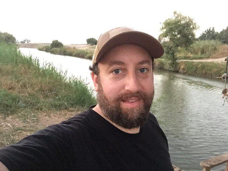 Joshua Safran (author) Joshua Safran JoshuaSafran Twitter