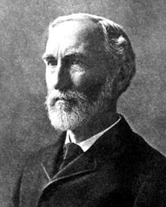 Josiah Willard Gibbs J Willard Gibbs American scientist Britannicacom