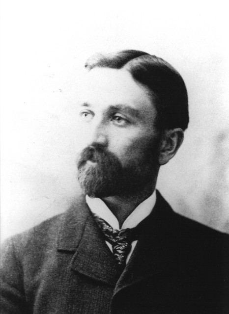 Josiah Willard Gibbs Josiah Willard Gibbs carnotcycle