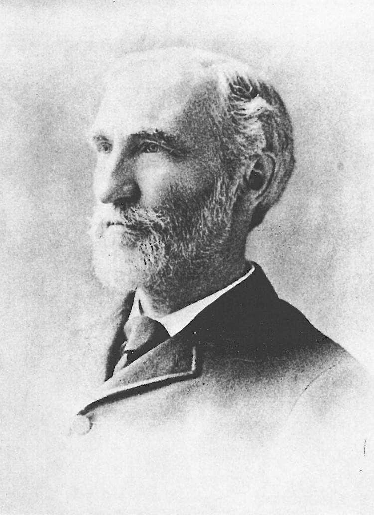Josiah Willard Gibbs Josiah Willard Gibbs Wikipedia the free encyclopedia