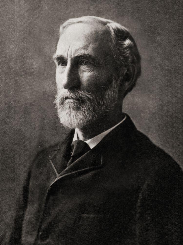 Josiah Willard Gibbs httpsuploadwikimediaorgwikipediacommonscc