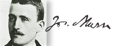 Josip Murn Josip Murn Aleksandrov