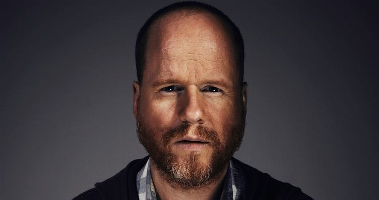 Joss Whedon Joss Whedon explains why he won39t be seeing Man of Steel