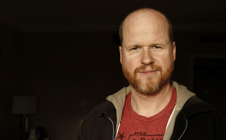 Joss Whedon Joss Whedon Says Age of Ultron Will Be quotVery Different