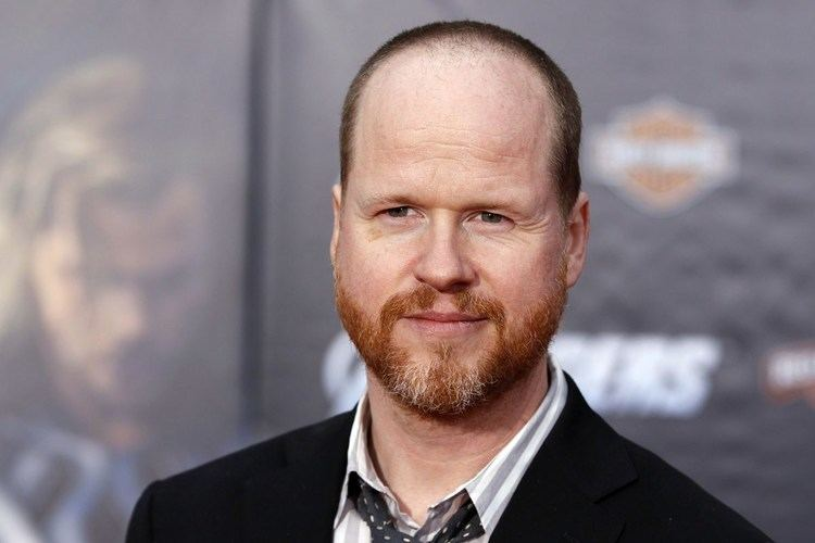 Joss Whedon joss whedon Archives Geek League of America