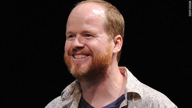 Joss Whedon Joss Whedon Makes Transphobic Joke Refuses to Apologize