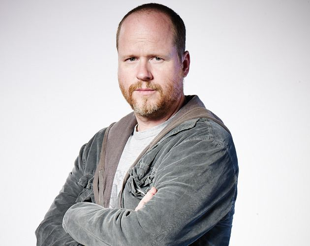 Joss Whedon Joss Whedon Abandons Twitter Welcome to the Legion
