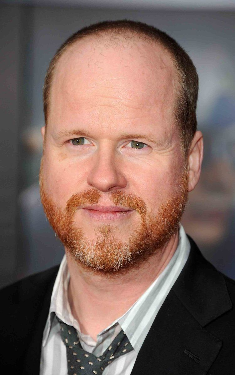 Joss Whedon ABC Greenlights 39SHIELD39 Marvel Pilot Joss Whedon To