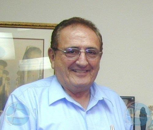 Jossy Mansur - Alchetron, The Free Social Encyclopedia
