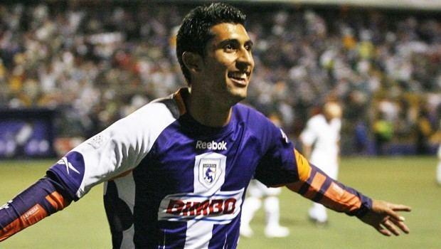 Josué Martínez Philadelphia trade Josue Martinez allocation money to Red Bulls for