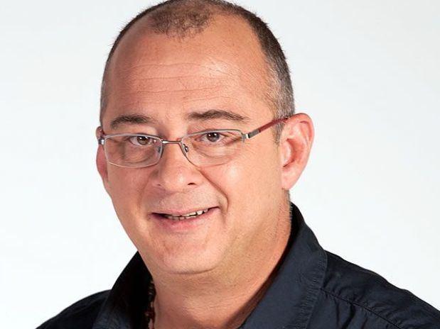 Full Name Jorge Mario Valencia Born March    Medellin Colombia Known For Television Host And Presenter