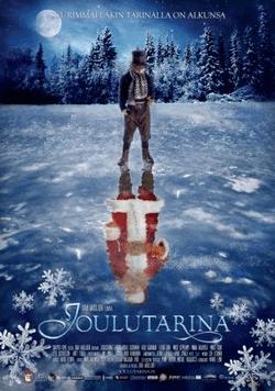 Joulutarina Spoiler free Christmas Story Joulutarina review moviegeekeu