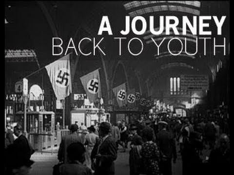 Journey Back to Youth A Journey Back to Youth 52min documentary YouTube