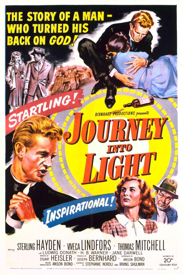Journey into Light wwwgstaticcomtvthumbmovieposters42507p42507