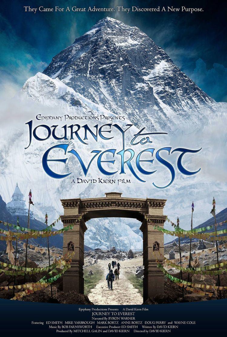 Journey to Everest httpsuploadwikimediaorgwikipediacommonsthu