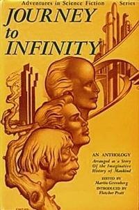 Journey to Infinity httpsuploadwikimediaorgwikipediaenbbeJou