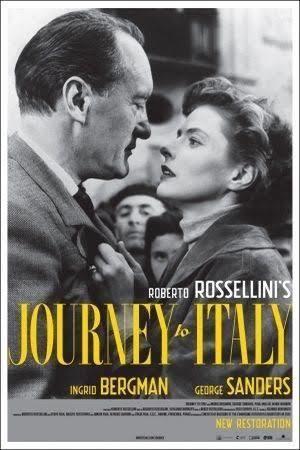 Journey to Italy t2gstaticcomimagesqtbnANd9GcQALqjxSCRPeu3V2r