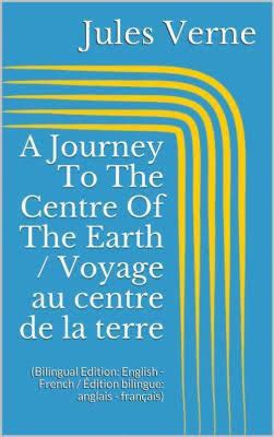 Journey to the Center of the Earth t1gstaticcomimagesqtbnANd9GcR88fHo8aJl62k7E