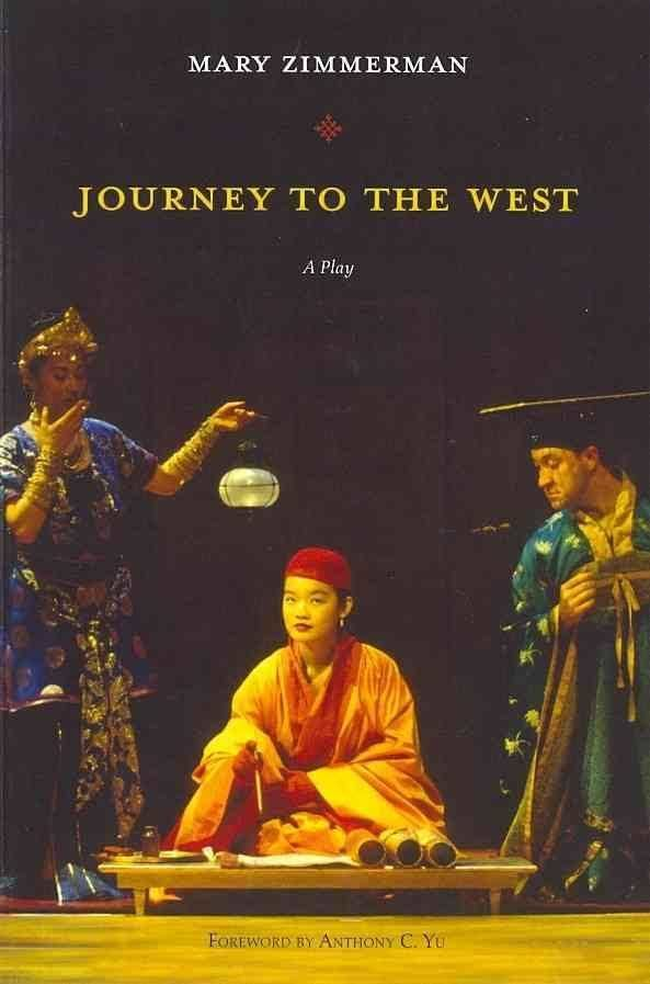 Journey to the West t0gstaticcomimagesqtbnANd9GcTPmhyaOWStvq0c17