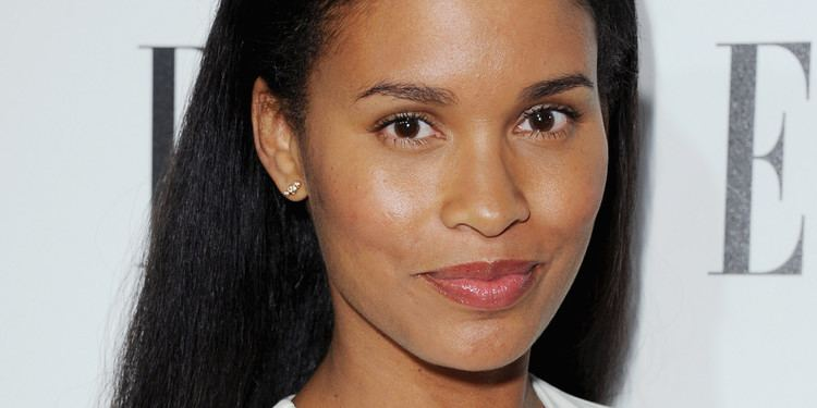 Joy Bryant Joy Bryant39s New Clothing Line Is Not What You39d Expect