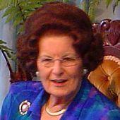 Joy Dawson wwwfaithnetconzmediaft05pixjoydawson2jpg