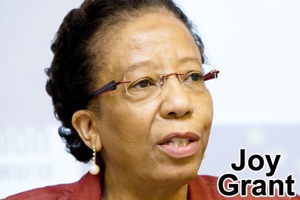 Joy Grant amandalacombznewswpcontentuploads201304Jo