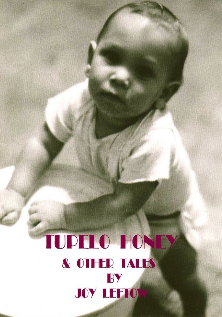 Joy Leftow Joy Leftows Poetry Blog