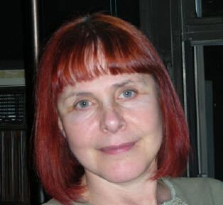 Joy Leftow Joy Leftow author on AuthorsDen