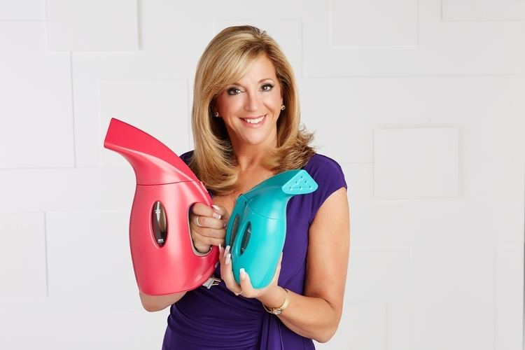 Joy Mangano Macys Introduces AwardWinning Home Helpers from Inventor and
