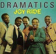 Joy Ride (album) httpsuploadwikimediaorgwikipediaenthumb7