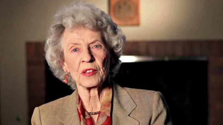 Joyce Appleby Joyce Appleby quotThe Relentless Revolutionquot UCLA YouTube