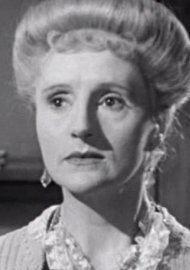 Joyce Carey httpsuploadwikimediaorgwikipediaencc2Act