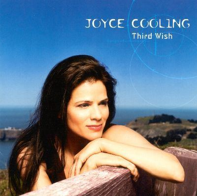 Joyce Cooling Joyce Cooling Biography Albums amp Streaming Radio