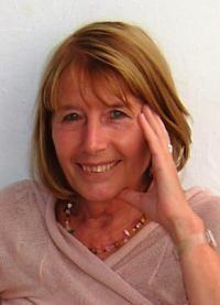 Joyce Dunbar 3bpblogspotcomhj07pSPHEbAUCZebGdbMBIAAAAAAA