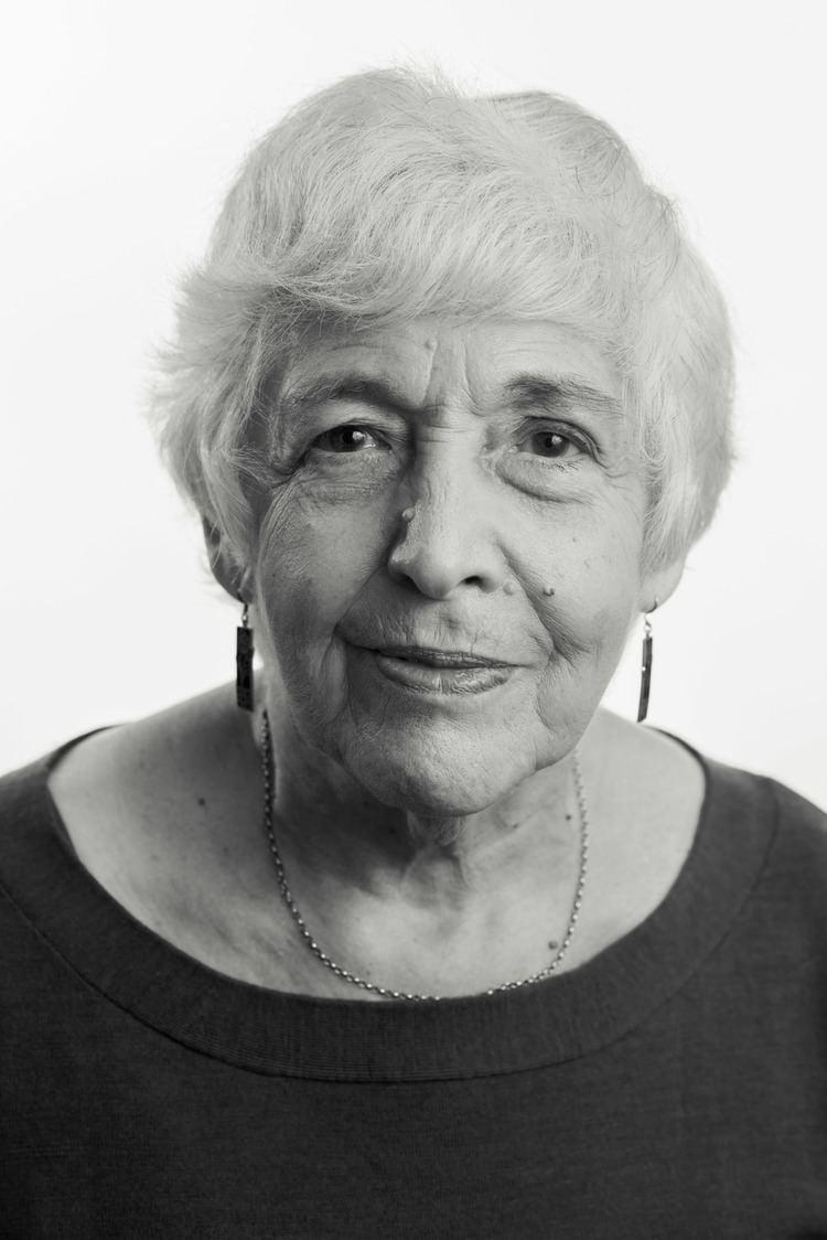 Joyce Gould, Baroness Gould of Potternewton httpsbitebackpubs3amazonawscomuploadsautho