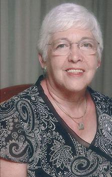 Joyce Gould, Baroness Gould of Potternewton www175heroesorgukimagesportraitsjoycegouldjpg