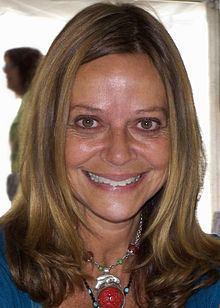 Joyce Maynard httpsuploadwikimediaorgwikipediacommonsthu