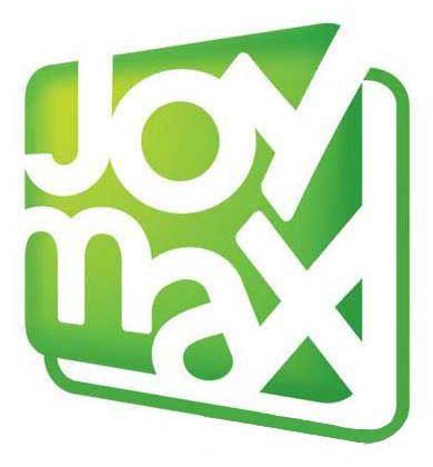 Joymax img5mmommo4arabcomnews20100707silkroad2jo
