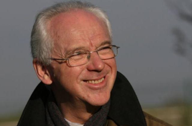 Jozef De Kesel Jozef de Kesel nieuwe aartsbisschop MechelenBrussel