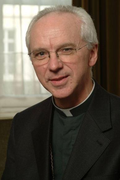 Jozef De Kesel In the depths of decline who will lead the Belgian Church