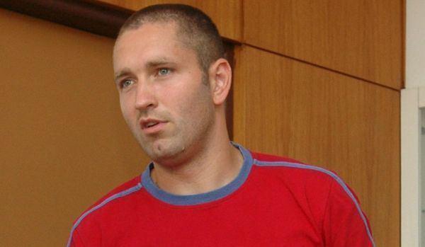 Jozef Majoroš Trnerom VSS Koice sa stal Jozef Majoro portsk