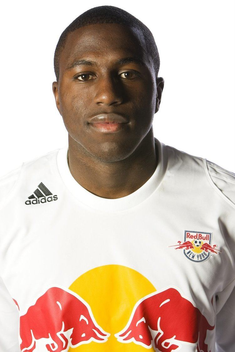 Jozy Altidore Jozy Altidore says he will pray for racist fans