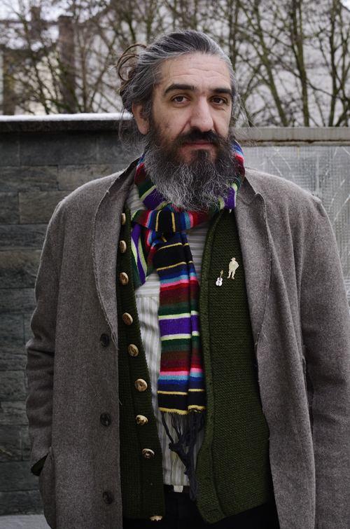 Jörg Koopmann 48 Joerg a personal style