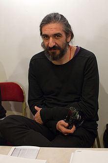 Jorg Koopmann httpsuploadwikimediaorgwikipediacommonsthu