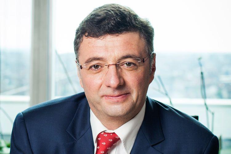 Jörg Leichtfried Jrg Leichtfried Kontakt SP Sozialdemokratische Partei